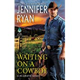 Waiting on a Cowboy (McGrath)