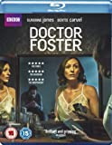 Doctor Foster Series 1 BD [Blu-ray]