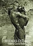 Los Siete Pecados Capitales (Palabra e Imagen): Amazon.es