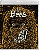 The Bees [Blu-ray/DVD Combo]