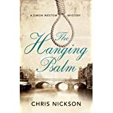 Hanging Psalm, The: A Regency mystery set in Leeds (A Simon Westow Mystery Book 1)