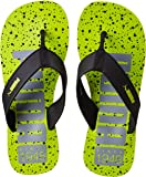 Puma Men's Ray IDP Flip Flops Thong Sandals