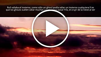 A video posted by the author. Blog post. Sin saber qué hacer