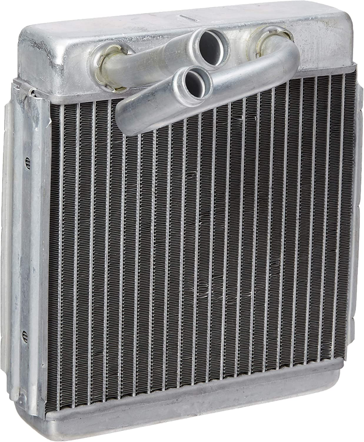 APDI 9010175 HVAC Heater Core