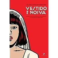 Vestido De Noiva. Graphic Novel