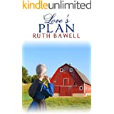 Love's Plan: Amish Romance (Amish Spring Book 6)