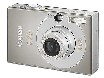 ixus 70 driver for mac rh onlinesportbody xyz Canon A2300 Digital Camera Battery Charger Digital Cameras Canon Camera Japan