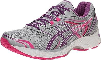 ASICS Women's Gel-Equation 8-W Running