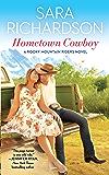 Hometown Cowboy (Rocky Mountain Riders)