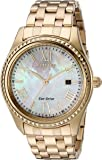 Drive From Citizen Eco-Drive Women's EO1142-57D AML Watch