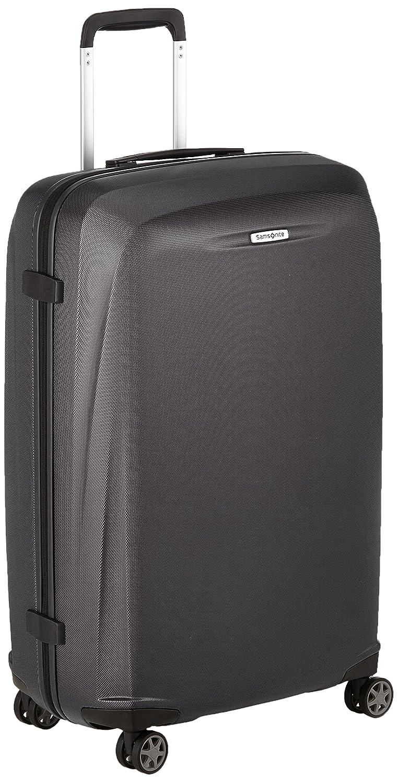 [サムソナイト] スーツケース STAR FIRE スターファイヤー スピナー69 67L 無料預入受託サイズ 保証付 (現行モデル) B01CZOF08U グラファイト グラファイト