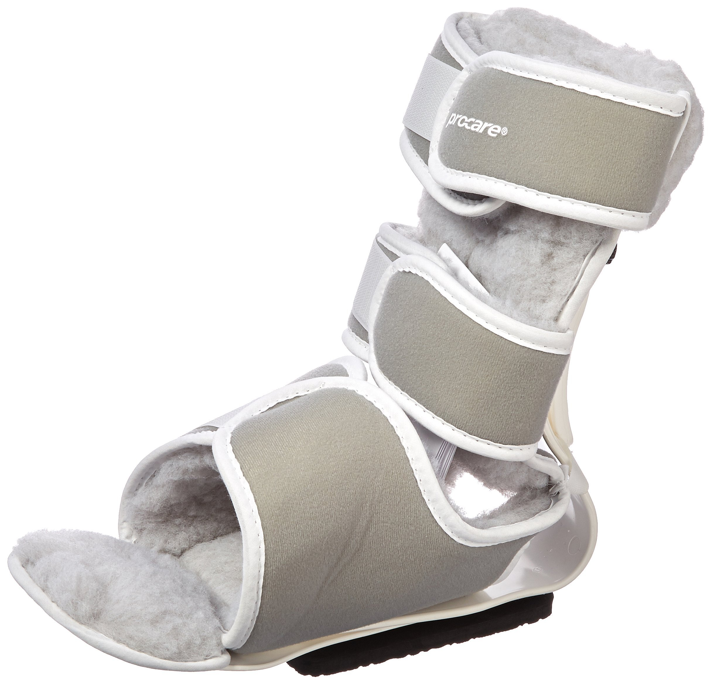 Procare 79-90550 Podous Boot, Regular by ProCare