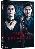 Penny Dreadful - Saison -1 (3 DVD)