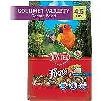 Kaytee Gourmet Variety Conures 2 Pound