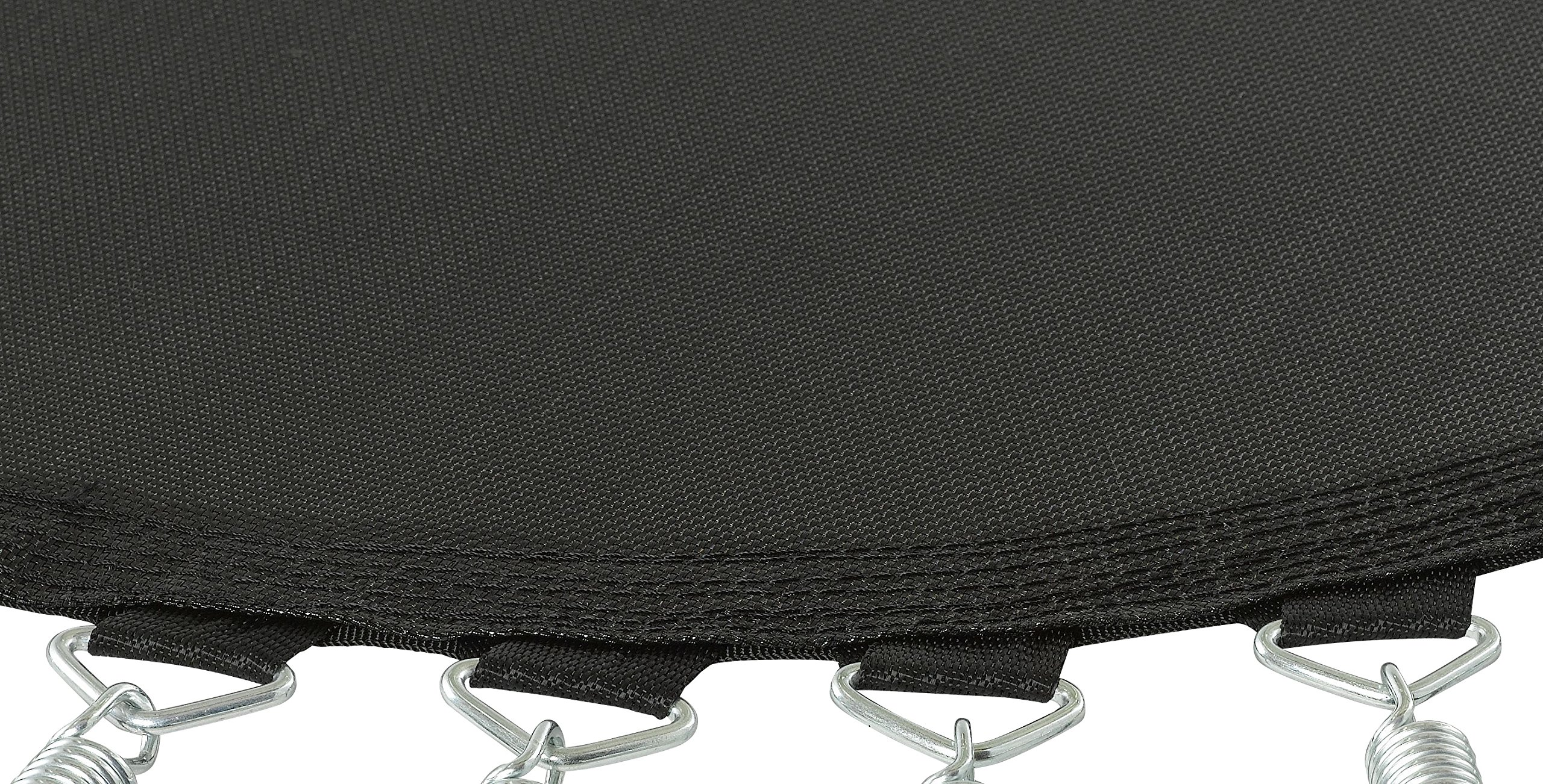 Trampoline Jumping Mat Fits for Sportspower Model # TR-13-EN-FOUR by Upper Bounce (Image #3)