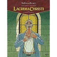 LACRIMA CHRISTI T02