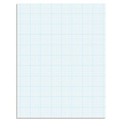 printable graph paper 8 1 2 x 11 blue thevillas co