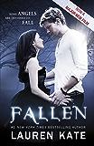 Fallen: Book 1 of the Fallen Series (English Edition)
