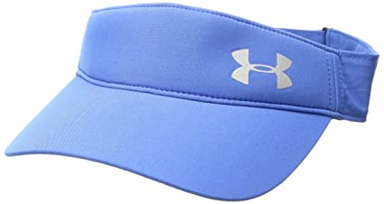 27ca99d9873 Amazon.com  Under Armour Women s Fly Fast Visor  Sports   Outdoors