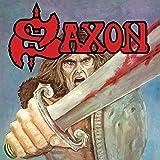 Saxon [VINYL]