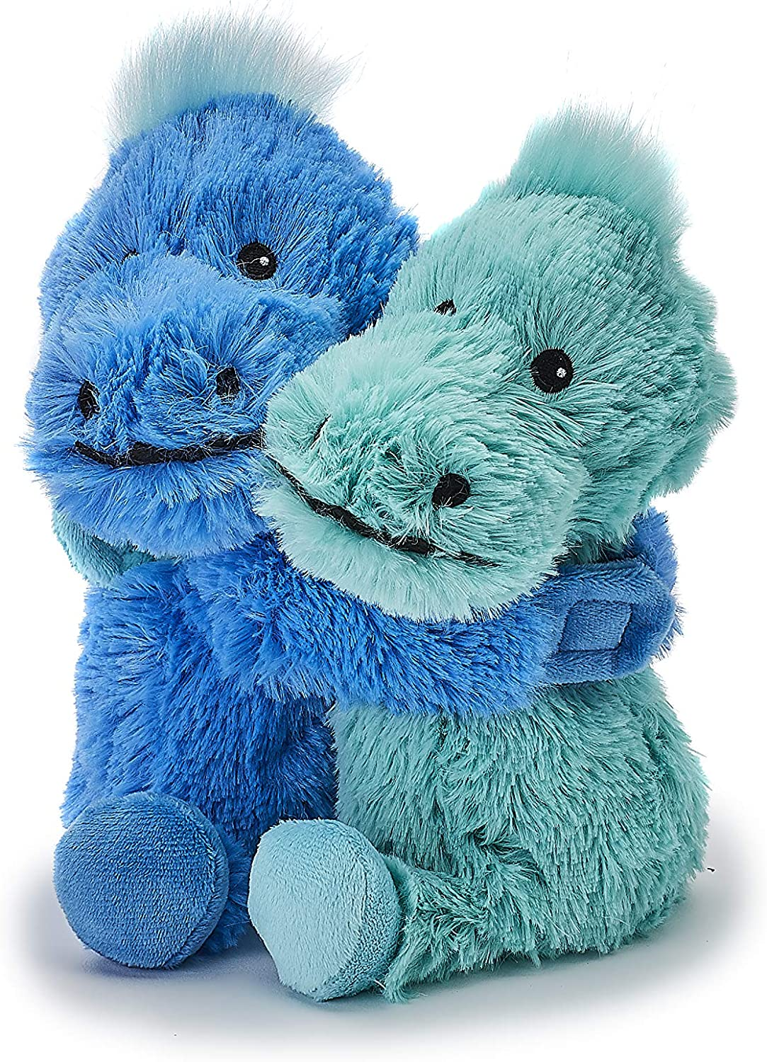 Warmies Warm Hugs Dinosaure 530 g