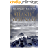 Atlantic Nightmare: The longest military campaign in World War II