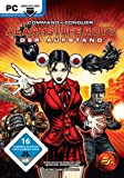 Electronic Arts Command & Conquer Red Alert 3