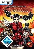 Command & Conquer: Alarmstufe Rot 3 - Der Aufstand (Add-on, Download - keine CD/DVD)