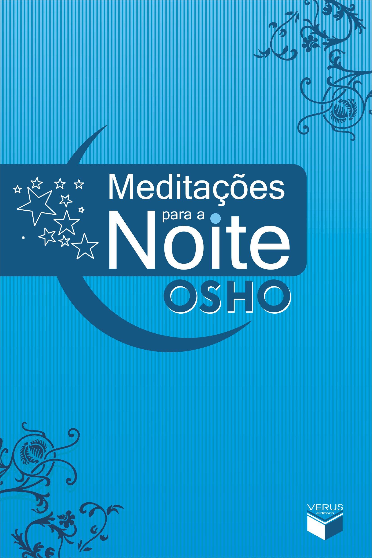 Meditações Para A Noite (Em Portuguese do Brasil) (Portuguese Brazilian) Paperback – 2006