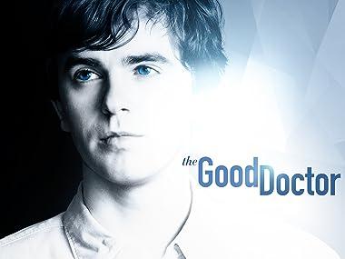 Amazon com: Watch The Good Doctor (2017) - Season 01 | Prime Video