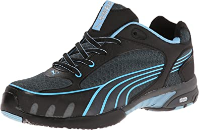 PUMA Safety Women's Fuse Motion SD