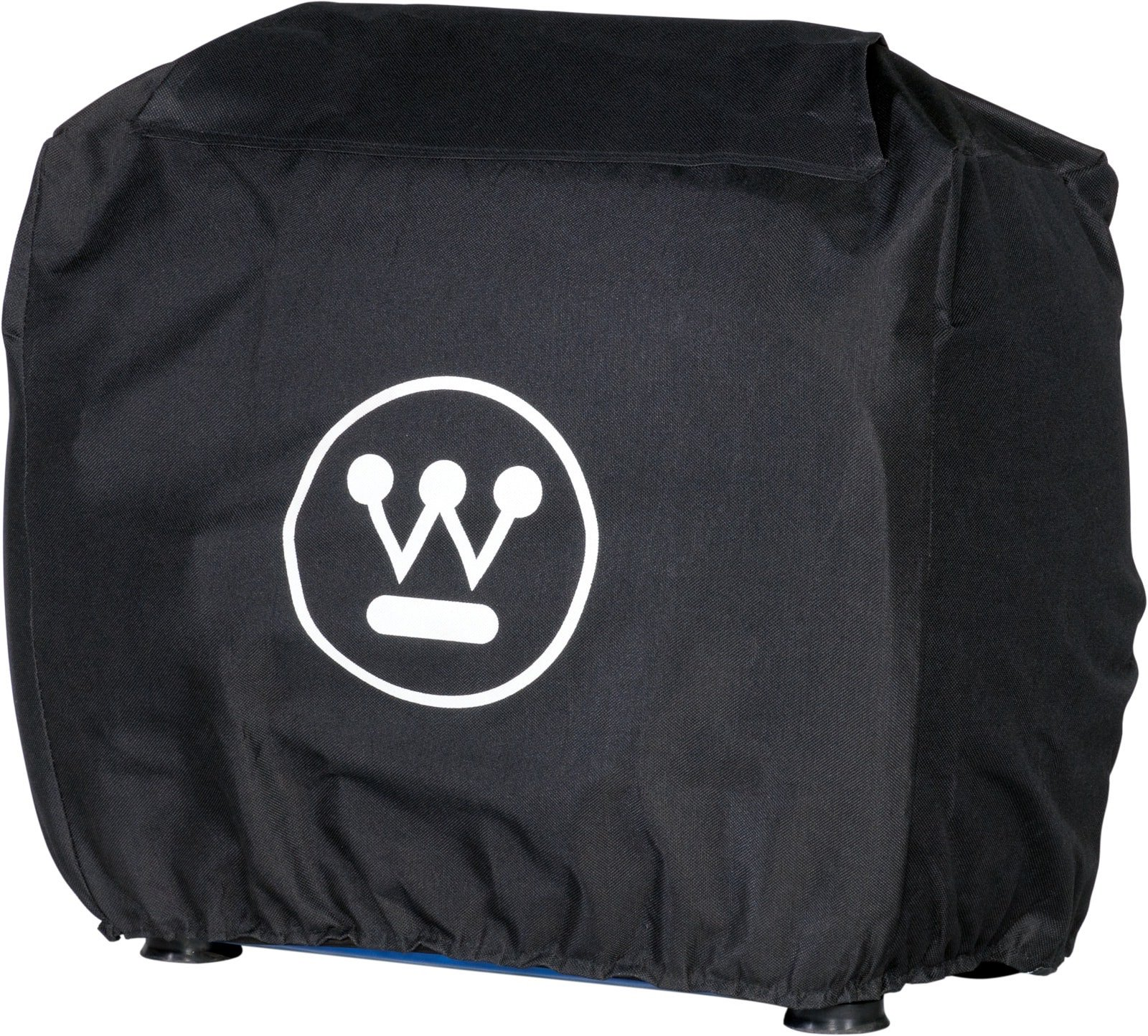 Westinghouse Inverter Generator Cover - Weather Resistant - Fits iGen2200, iGen2500, iPro2500, WH2200iXLT, WH2400i by Westinghouse
