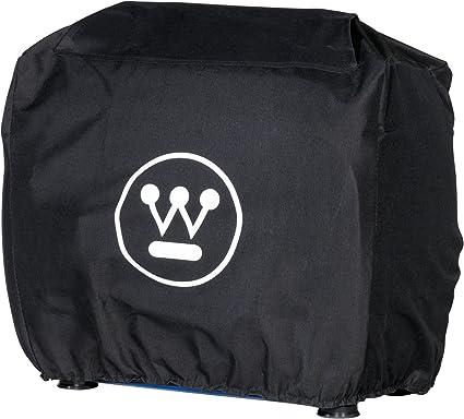 Amazon.com: Westinghouse iGen4500 generador de inversor ...