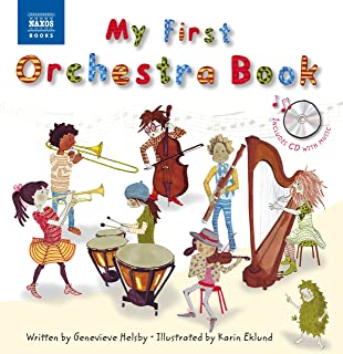 my first classical music book pdf