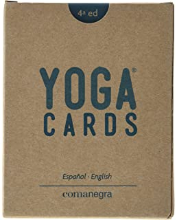 Cartas de secuencias de yoga: Amazon.es: MARK STEPHENS ...