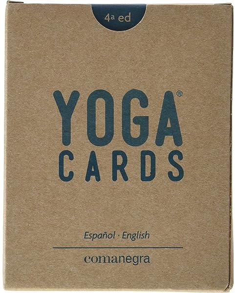 Jade Voyager esterilla de yoga de viaje de 16 mm de espesor ...