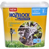 Hozelock Easy Drip Universal Automatic Watering Kit