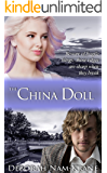 The China Doll (The New Pioneers Book 3)