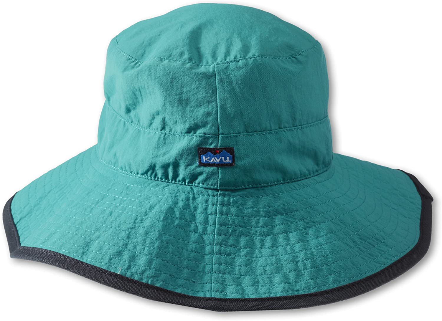 KAVU Synthetic Sol Shade Hat