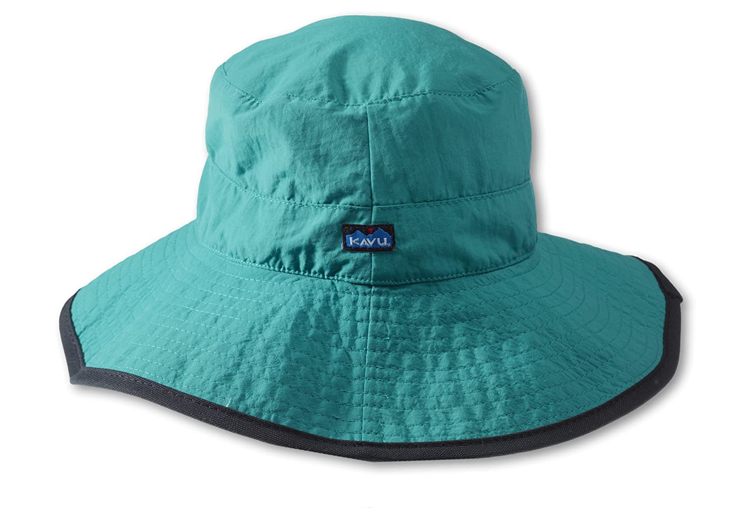KAVU Synthetic Sol Shade Hat KAVU-Outdoors 107