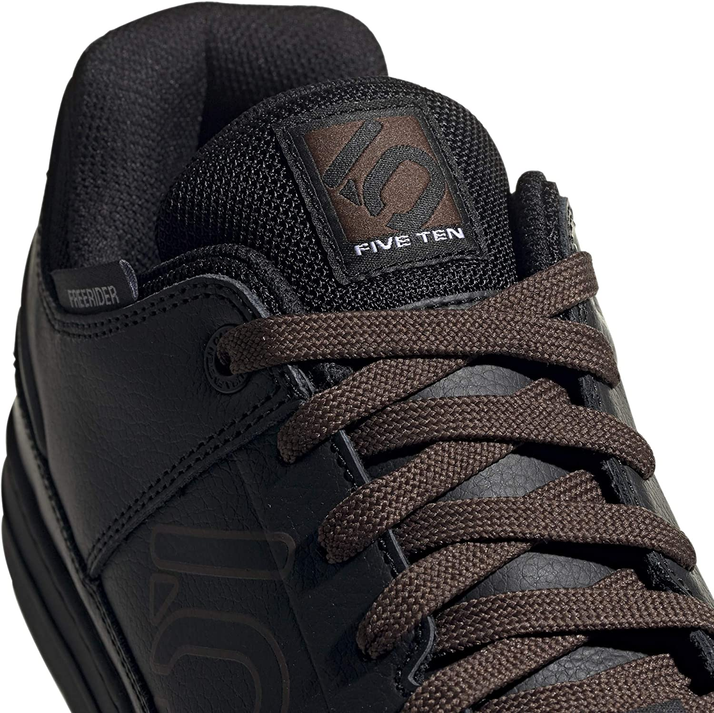 Five Ten Mens Freerider EPS Mountain Bike Shoe