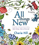 All Things New (Inspire)
