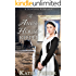 The Amish Housekeeper: A Suspense Romance (Amish Country Mysteries Book 6)