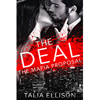 The Deal (The Mafia Proposal Book 1) (English Edition)
