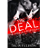The Deal (The Mafia Proposal Book 1)