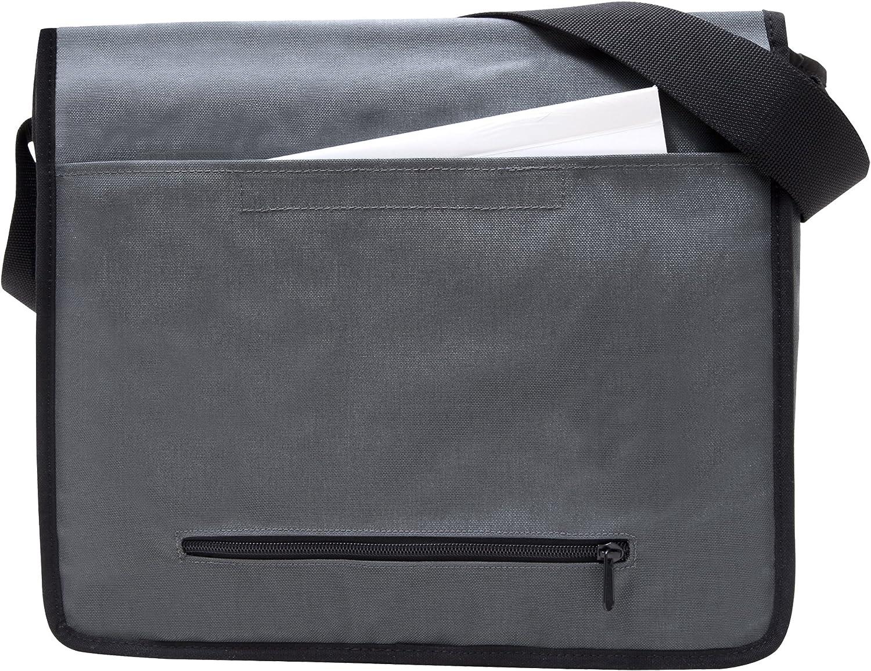 Manhattan Portage Deluxe Computer Bag
