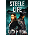Steele Life (Daggers & Steele Book 8)