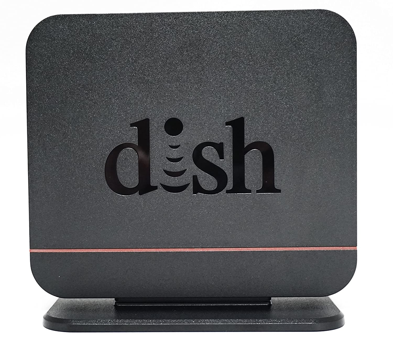 Attractive Dish 722k Receiver Wiring Diagrams Motif - Everything You ...