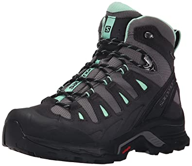 9c3e1c73be4324 Salomon Women s Quest Prime GTX High Rise Hiking Boots  Amazon.co.uk ...