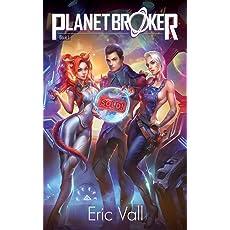 Eric Vall